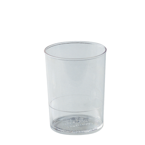 Sub products for Small plastic cups